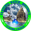 Claveria (Cag) Water District