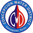Concepcion Water District