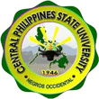 Central Philippines State University