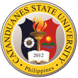 Catanduanes State University