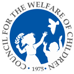 Council for the Welfare of Children