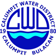 Calumpit Water District