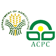 Agricultural Credit Policy Council