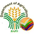 Bureau of Agriculture & Fisheries Products Standard