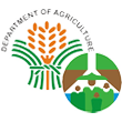 Bureau of Agricultural Research