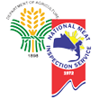 National Meat Inspection Service