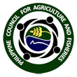 Philippine Council for Agricultural and Fisheries