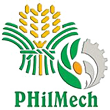 Philippine Center for Postharvest Development & Mechanization