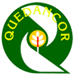 Quedan and Rural Credit Guarantee Corporation
