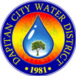 Dapitan City Water District