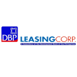 DBP Leasing Corporation