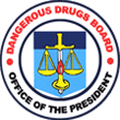 Dangerous Drugs Board