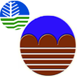 Land Management Bureau