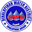 Dinalupihan Water District