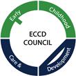 Early Childhood Care and Development Council