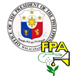 Fertilizer and Pesticide Authority