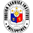 Foreign Service Institute