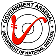Government Arsenal