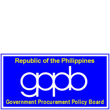 Government Procurement Policy Board  Technical Support Office