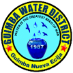 Guimba Water District