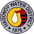 Hagonoy Water District