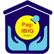 Home Development Mutual Fund/Pag-IBIG Fund