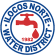 Ilocos Norte Water District