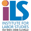Institute for Labor Studies