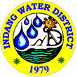 Indang Water District