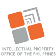 Intellectual Property Office of the Philippines