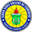 Iloilo State College of Fisheries