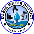 Isabel Water District