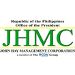 John Hay Management Corporation