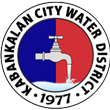 Kabankalan City Water District