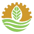 LANDBANK Countryside Development Foundation, Inc.