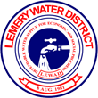 Lemery Water District