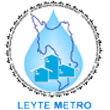 Leyte Metropolitan Water District