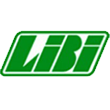 LBP (Land Bank of the Phil.) Insurance Brokerage, Inc.