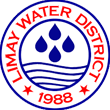 Limay Water District
