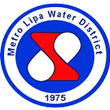 Metro Lipa Water District
