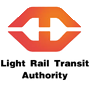 Light Rail Transit Authority