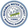 Maramag Water District