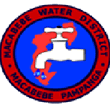 Macabebe Water District
