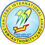 Mactan-Cebu Int'l Airport Authority