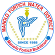 Manolo Fortich Water District