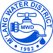 M lang Water District