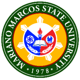 Mariano Marcos State University