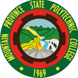 Mountain Province State Polytechnic College