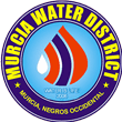 Murcia Water District