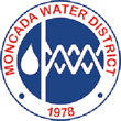Moncada Water District